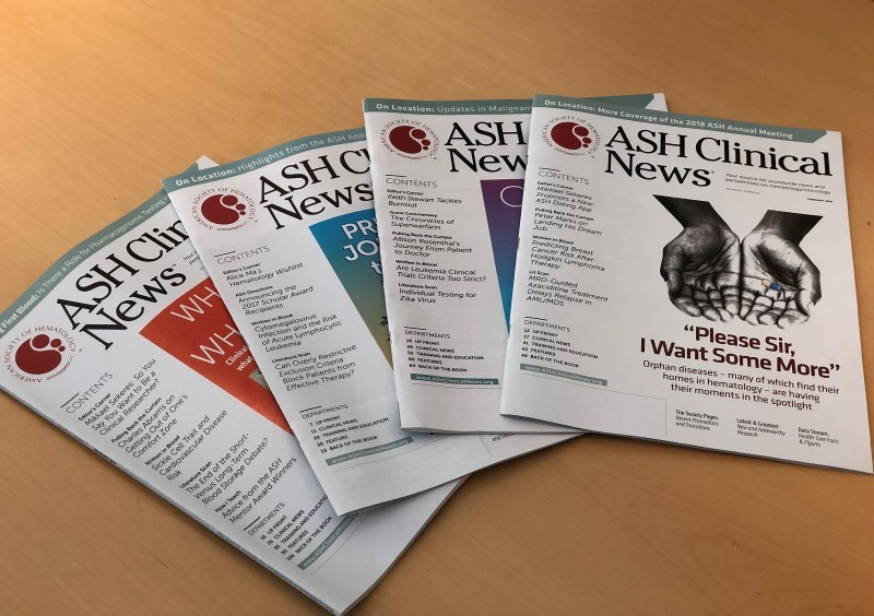 ash-clinical-news-magazine-hematology